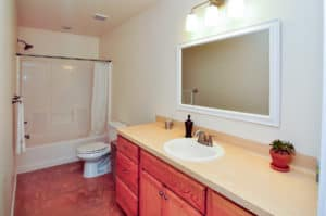 219 Kona Lane MasterBath