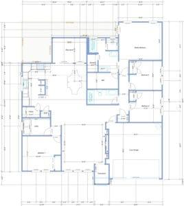 134Akaloa Blueprint